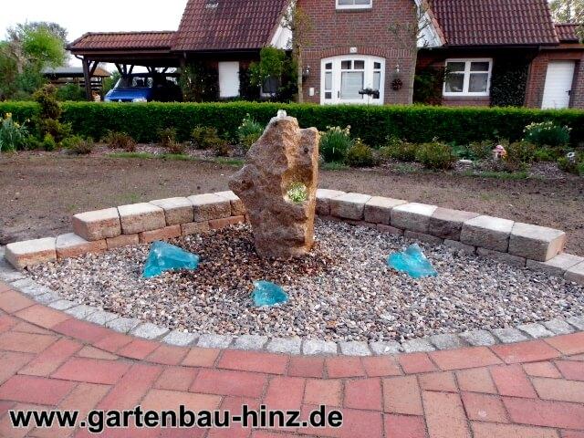 Gartenbau flensburg pflanzen f r nassen boden - Gartenbau kiel ...